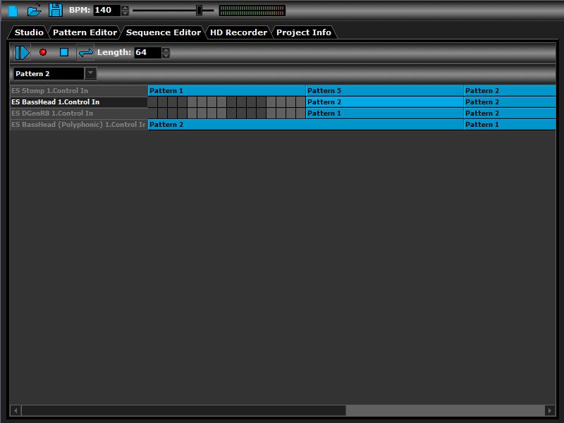 Программа для Создания Mix