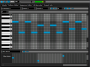 Darkwave Studio 5.6.2