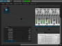 Darkwave Studio 5.7.2