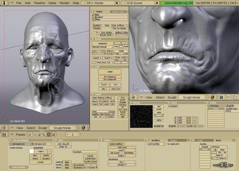download Forensic Pathology of