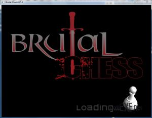Brutal Chess 0.5.2