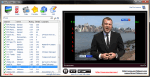 AnyTV 5.15