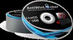 AntiWinLocker LiveCD 4.1.4