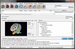 MediaCoder 0.8.49 Build 5890 Final