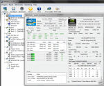 HWiNFO32/64 5.52 + Portable
