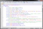 Notepad++ 6.7.8.2