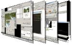 VirtuaWin 4.4