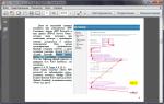 Adobe Reader 11.0.15