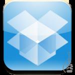 Dropbox 22.4.24