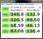 CrystalDiskMark 6.0.0