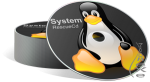 System Rescue Cd 5.0.3