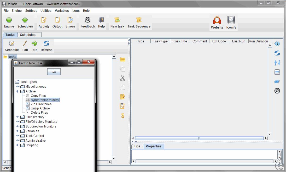 Скачать бесплатно программу для копирования файлов бесплатно