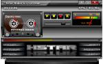 Xstar Radio 4.6 Cassette | Xstar Radio 6.8 Extreme