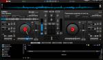 VirtualDJ 8.2.3621 FREE