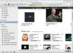 iTunes 12.6.0