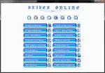 Driver Online 3.2