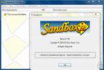 Sandboxie 5.20
