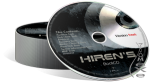 Hiren's boot CD 15.2