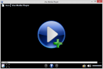 VSO Media Player 1.5.9.518