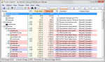 Process Explorer 16.21