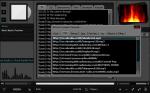 Nata Audio Player 4.15