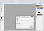 Element Paint Studio 1.0