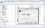 FlashCrypt 1.0 Beta 2