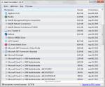 Geek Uninstaller 1.3.2.40
