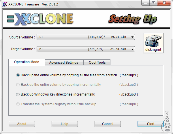 Программа для резервного копирования драйверов windows 7 с торрента