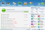 Toolwiz Care 4.0.0.1200