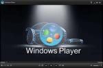 Windows Player 3.5.2