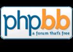 phpBB 3.2.2