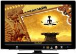SteelSoft TV 5.2