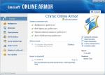 Online Armor Firewall Free 7.0.0.1866 RUS