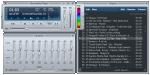 Xion Audio Player 1.5.160 + Portable