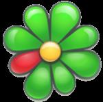 ICQ 10.0