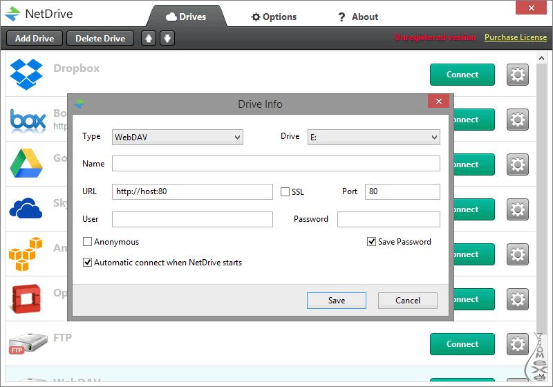 netdrive 3 crack download