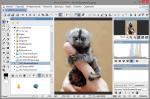 Hornil StylePix 2.0.1.0 + Portable