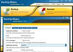 BackUp Maker 7.300