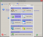 PDF Security OwnerGuard 12.9.1