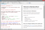 MarkdownPad 2.5
