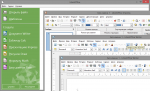 LibreOffice 5.4.2 Final + Portable