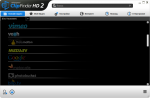 Ashampoo ClipFinder HD 2.51
