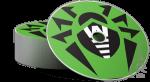 Dr.Web LiveDisk 9.00