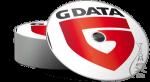 G Data BootCD 2018