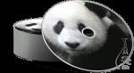 Panda SafeCD 4.4.3.5
