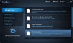 IObit Toolbox 1.2 Portable