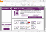 Foxit Reader 8.2.0.2051 | 8.0.6.909 RUS