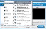 IW Free Video Converter 1.2.0
