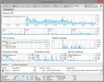 System Explorer 7.1.0.5359 + Portable